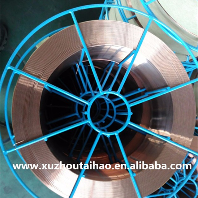 Buy Cheap China welding copper mild steel Products, Find China ...