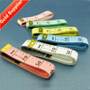 hi-ana tailor1 Free sample available Good Price tailor measuring tape