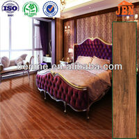 wood effect porcelain tiles construction material Floor tile wood finish 150x600mm 160x900mm