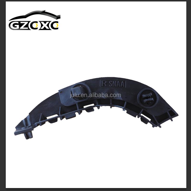Auto Rear Bumper Bracket For Honda 71198-sna-a01