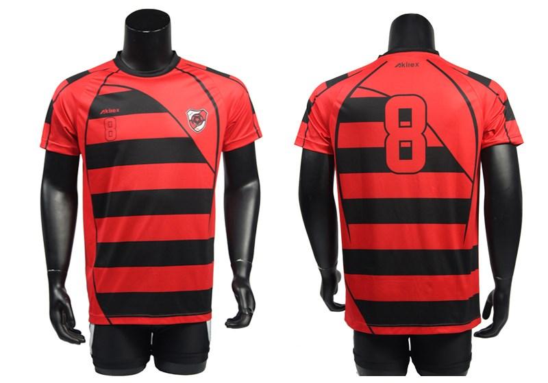 0e37f86f71068 2016 México de la Copa del Mundo de fútbol jersey venta al por mayor México  uniformes