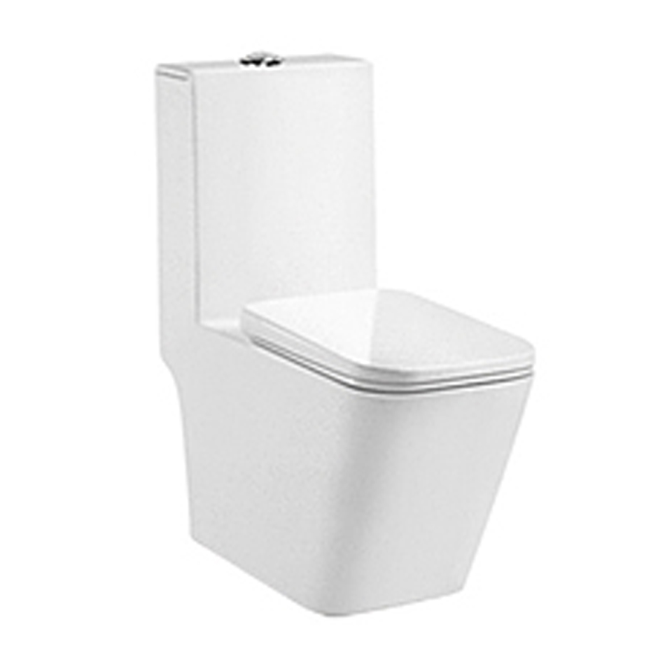 square shaped toilet seat. Square Shape Toilet Seat  Suppliers and Manufacturers at Alibaba com