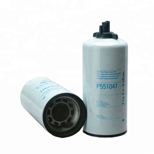 High Quality Diesel Engine Fuel Filter FS1040 Fuel Water Separator P551047