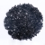 Factory direct hot sale black pvc material for shoe/pvc recycled granules