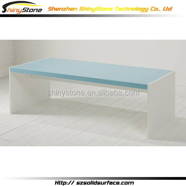 Limestone Dining Tables, Limestone Dining Tables Suppliers And  Manufacturers At Alibaba.com