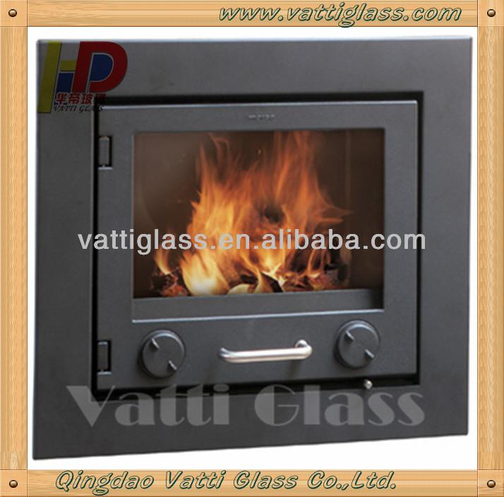 Fireplace Design baby proof fireplace screen : Stained Glass Fireplace Screen, Stained Glass Fireplace Screen ...