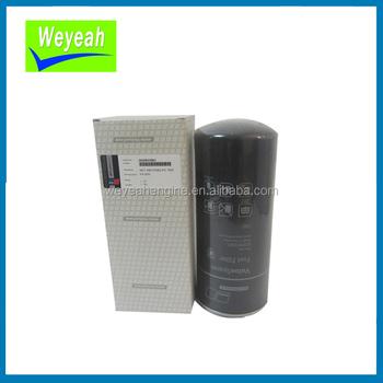 Fuel Filter 0020922801 For Mtu Engine - Buy Mtu Filters,Fuel  Filter,0020922801 Product on Alibaba com
