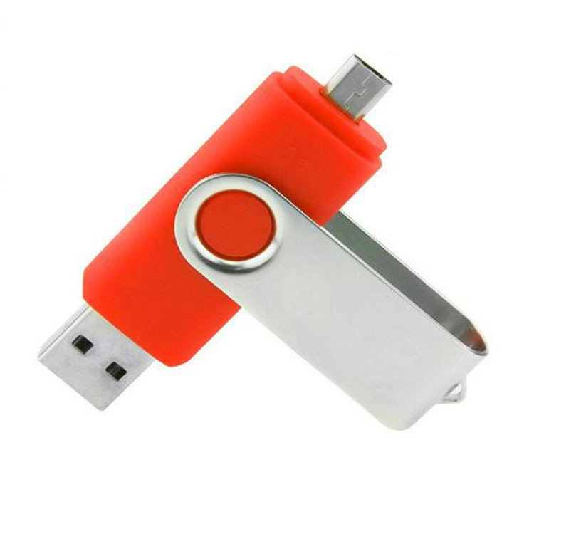 2017 Popular Iflash <strong>USB</strong> Pen Drive 8gb 16gb 32gb 64gb Swivel OTG <strong>USB</strong> Flash Drive twister <strong>USB</strong>