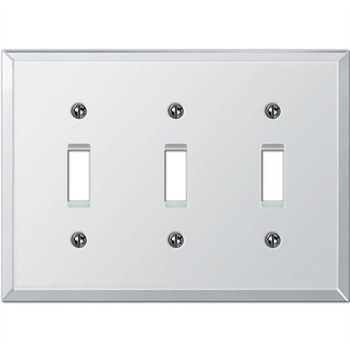 Electrical Led Light Switch Plate Wholesale Buy Led Light Switch