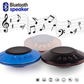 UFO Portable Bluetooth Speaker Handsfree Call Wireless Radio FM For PC MP3 Phone Subwoofer in Car