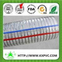 China wholesale pvc flex duct