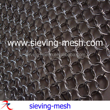 Curtains Ideas chain mail curtains : Stainless Steel Mesh Screen Curtains,Ss Chain Mail Curtains,Metal ...