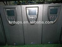 eaton powerware UPS Power 1-6kva UPS for home appliances