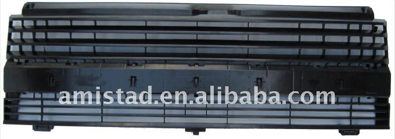 FOR Volkswagen T4 1991-1996 VW FRONT BUMPER GRILLE RADIATOR CAR GRILLE