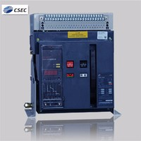 DC over-voltage protection earth leakage circuit breaker price