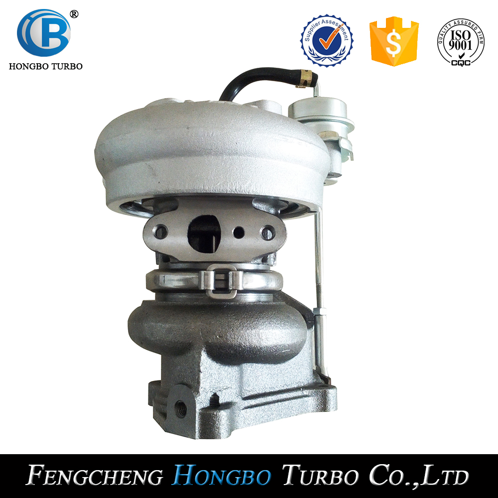 good quality turbo actuator CT12B 17201-67010 turbocharger for Toyota with engine 1KZTE KNZ130