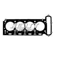 Cylinder Head Gasket 048 103 383 D For Audi A6/vw Golf Iii/jetta ...