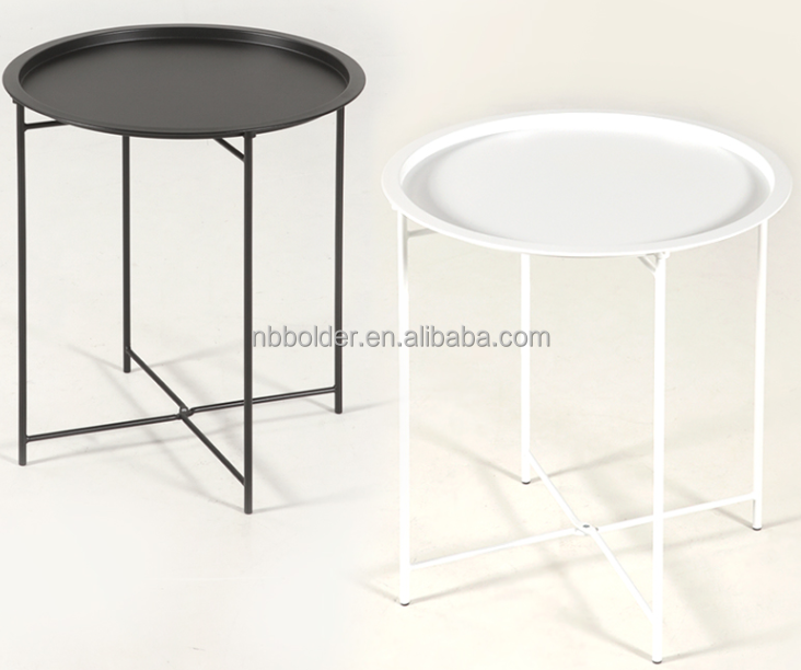 Astounding China White Tray Table China White Tray Table Manufacturers Home Interior And Landscaping Fragforummapetitesourisinfo