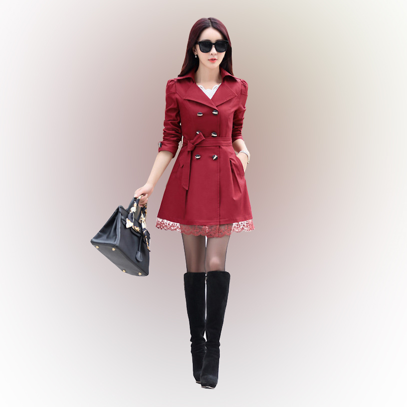 China apparel Sourcing Agent, jacket coat Scarf & bag Buying Purchase Agency, Fashion Accessories Merchandising buyer office