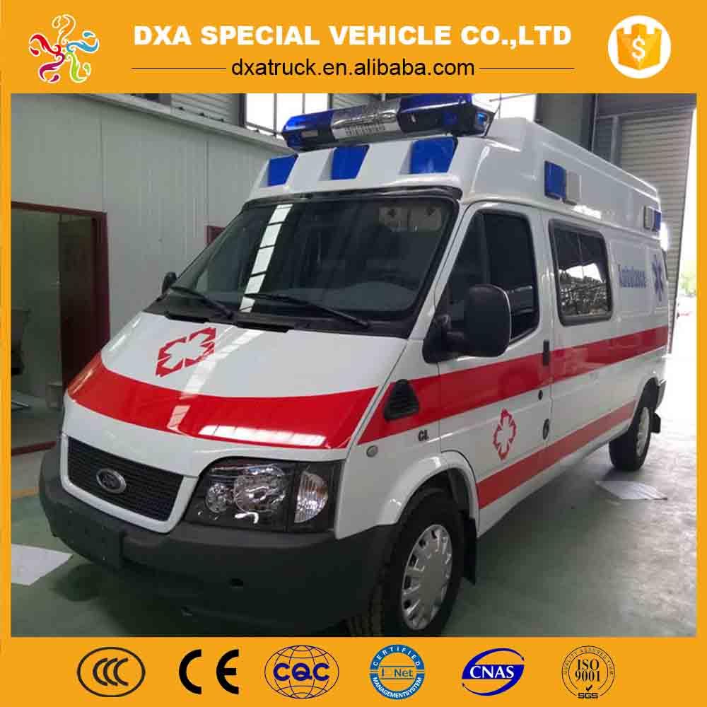 Ambulance sale ambulance sale suppliers and manufacturers at alibaba com