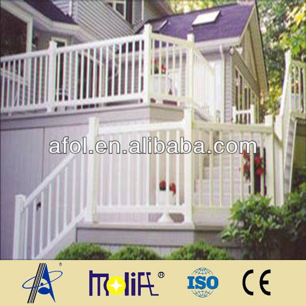 plastic fence paling plastic fence paling suppliers and at alibabacom