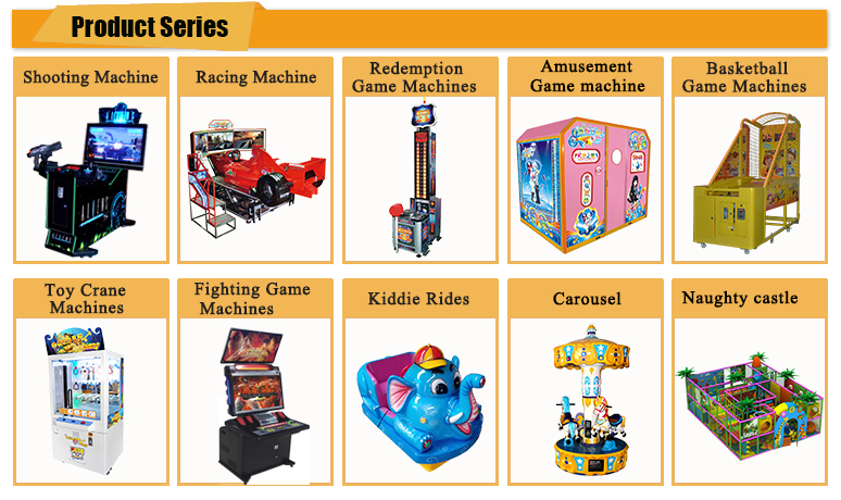 time crisis 3 arcade machine for sale