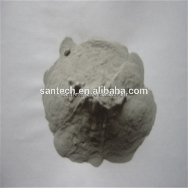 Light gray powder china supplier IN4N 5N 6N up or as required 99.99% 99.999% up for sale to buy 1kg Indium powder price