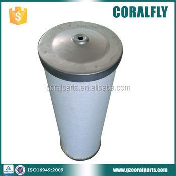 Air Compressor Air Oil Separator Filter P-ce03-577