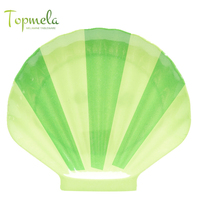 pretty plastic baby melamine dinnerware sets for kids