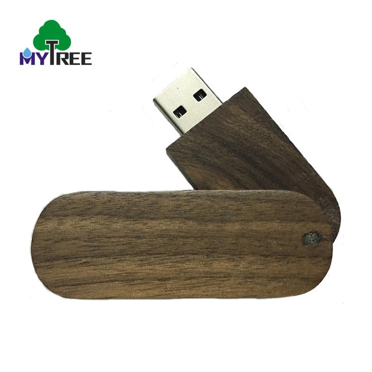 70692dc2586f38 Ontdek de fabrikant Usb Stick van hoge kwaliteit voor Usb Stick bij  Alibaba.com