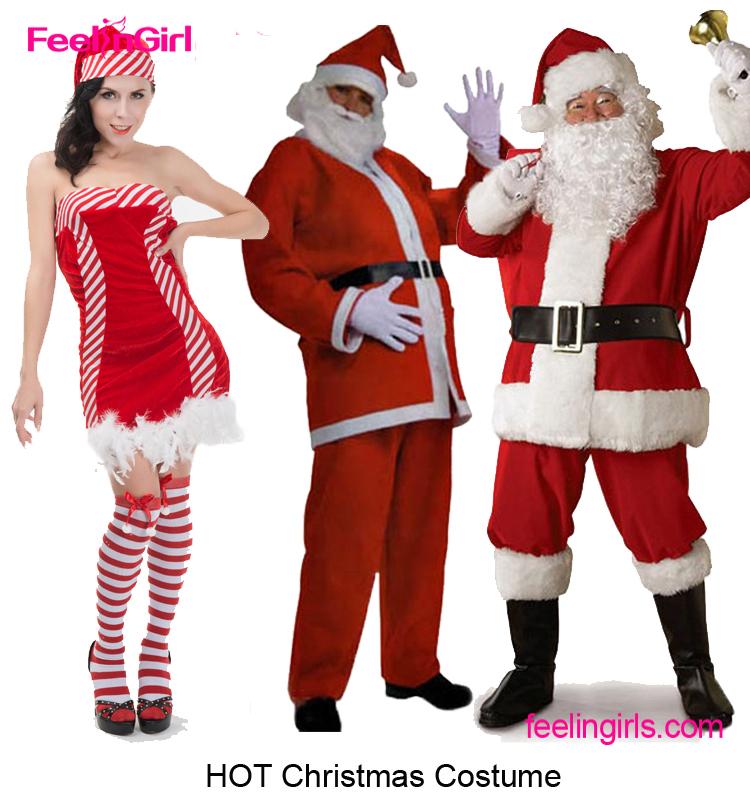 paypal nette weihnachten halloween kost me f r erwachsene m nner und frauen maskottchen produkt. Black Bedroom Furniture Sets. Home Design Ideas