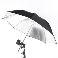 photo umbrella soft box 33