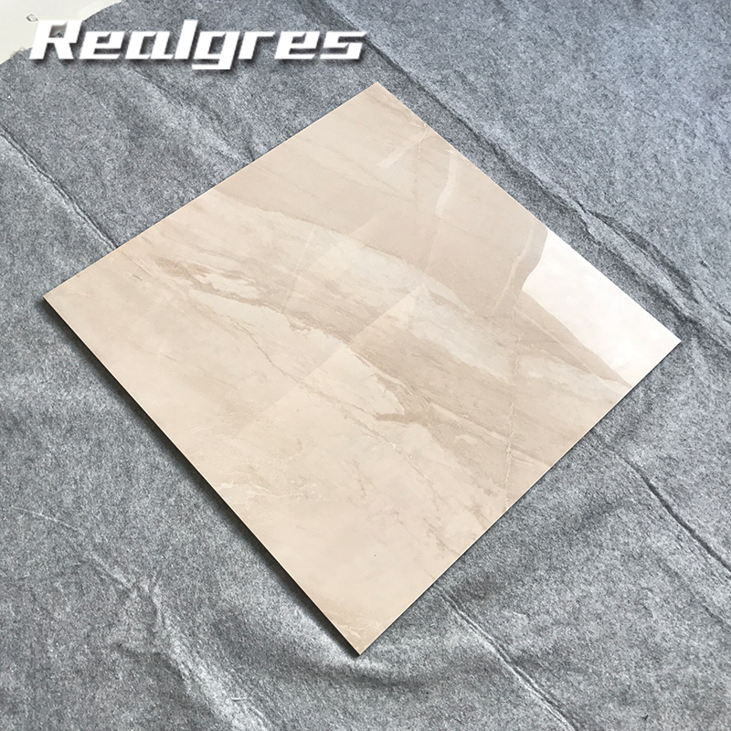 Floor Tile Underlayment Floor Tile Underlayment Suppliers And