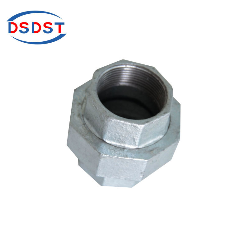 Gi Pipe Fittings Names And Parts Malleable Iron Fittings 330 Union Buy Malleable Iron Pipe Fittings Pipe Fittings Cast Iron Pipe Fittings Product On