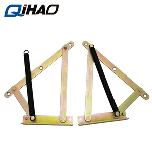 Chongqing Transformer Brackets Furniture Accessories Hardware