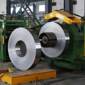 Cold rolled 201 202 stainless steel strip/coil