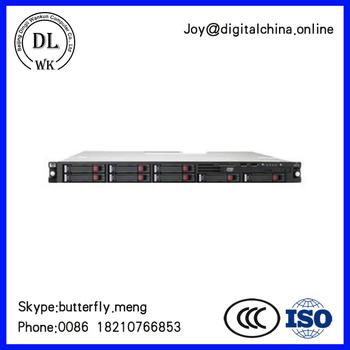 Original New! Hp Dl165 G7 663807-421 6234 Server
