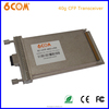 40G CFP LR new fiber optic module in cheap price