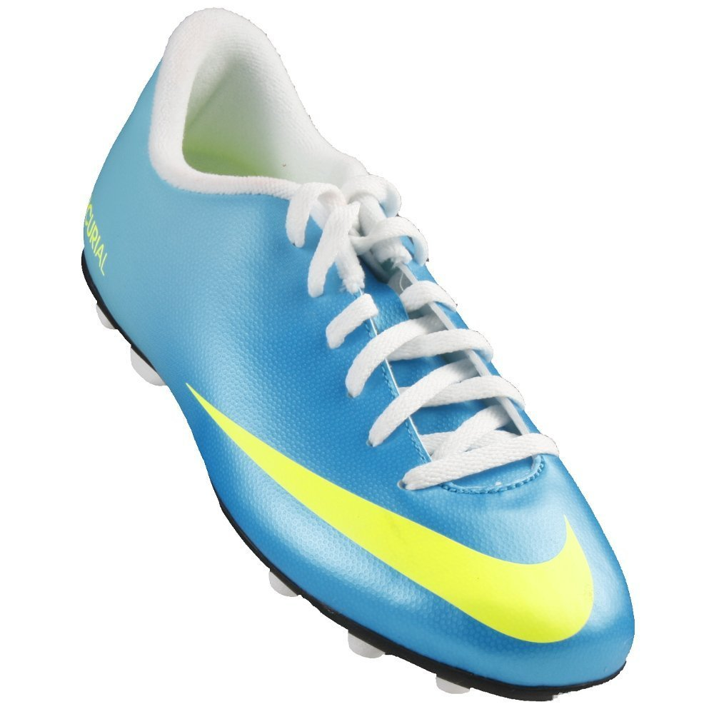 nike mercurial soccer cleats