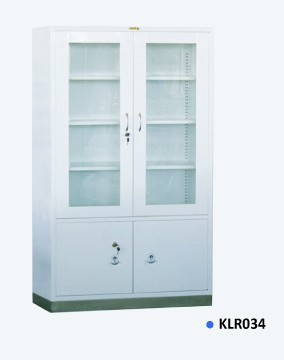 Surgical Instruments Cabinet, Surgical Instruments Cabinet ...
