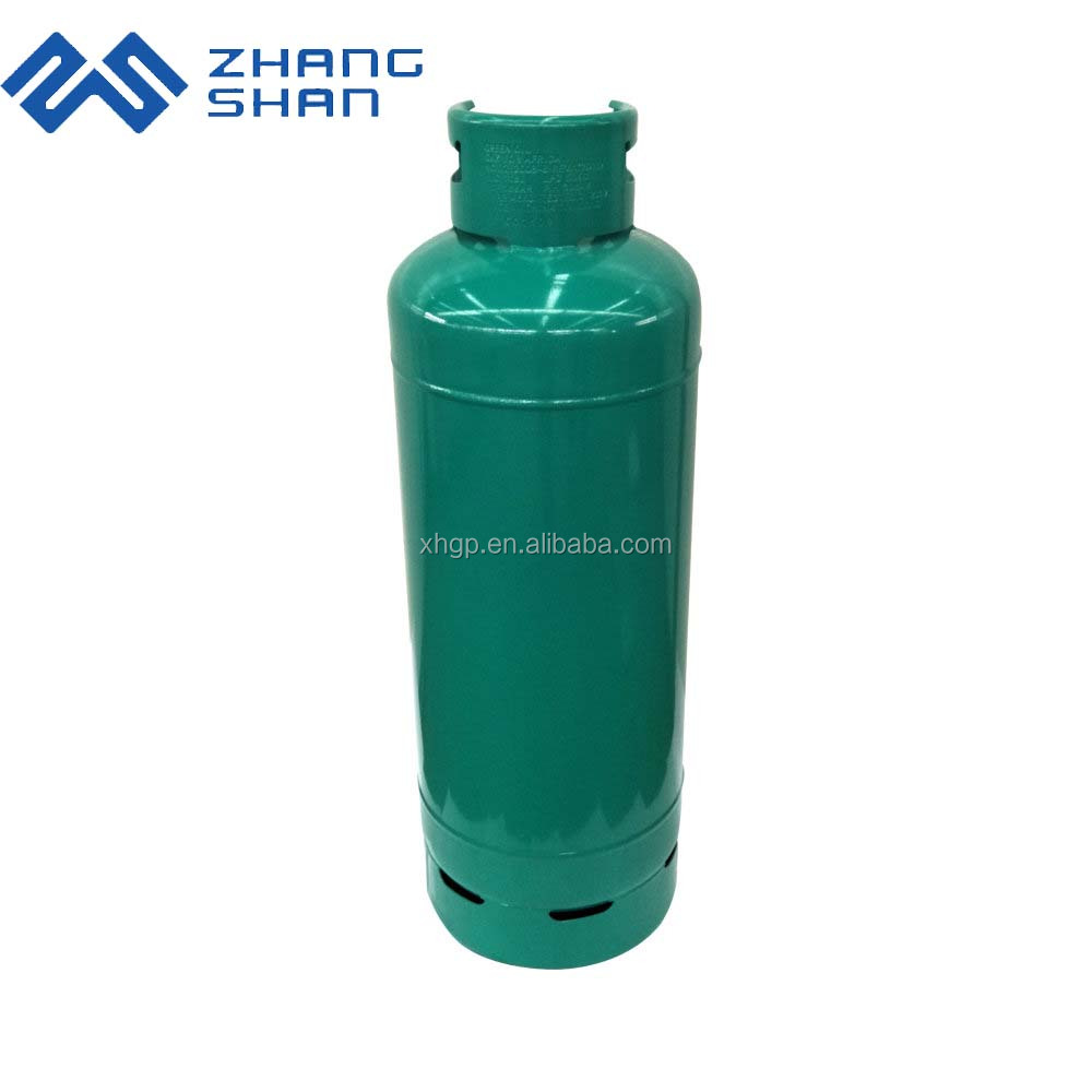 Direct Cylinder, Direct Cylinder Suppliers and Manufacturers at ...