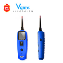 Power Probe Car Electric Circuit Tester Automotive Tools Auto 12V Voltage Vgate Pt150 Electrical System Tester as Autek YD208
