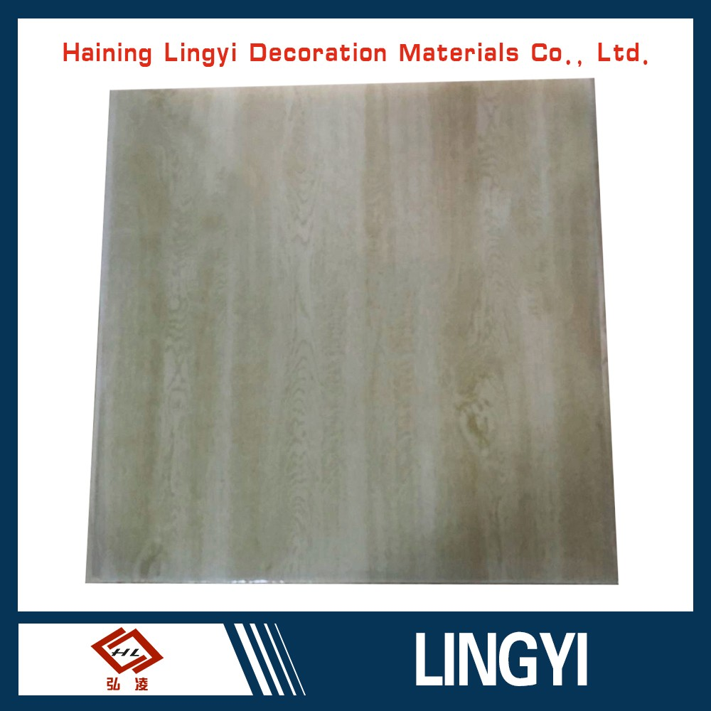 Paper ceiling tiles paper ceiling tiles suppliers and paper ceiling tiles paper ceiling tiles suppliers and manufacturers at alibaba doublecrazyfo Gallery