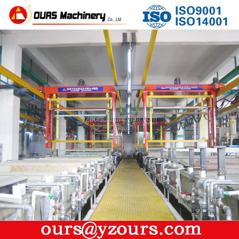 China Barrel Equipment, China Barrel Equipment Manufacturers