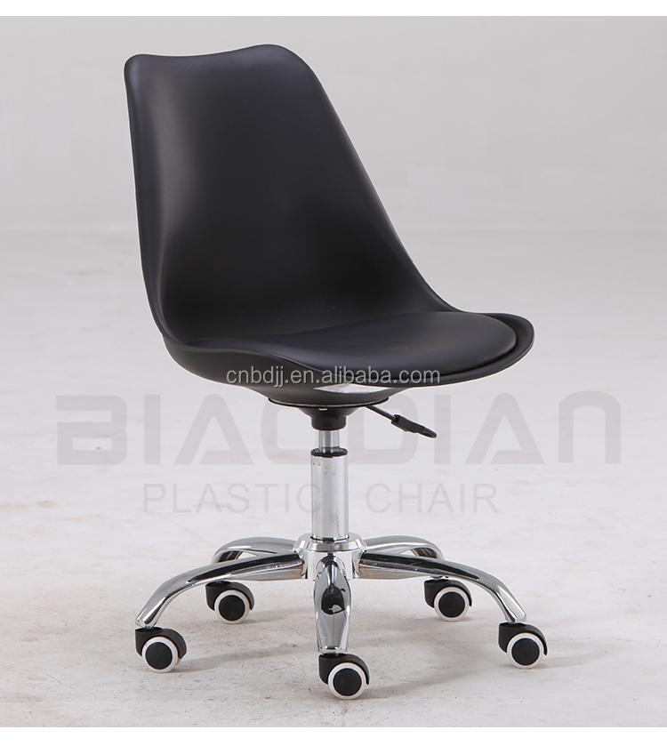 Moderne D'ordinateur Chaise Bureau On Réglable Buy chaise Pivotant Pivotante Meubles De Mobile Ordinateur chaise Product nwv8mN0O