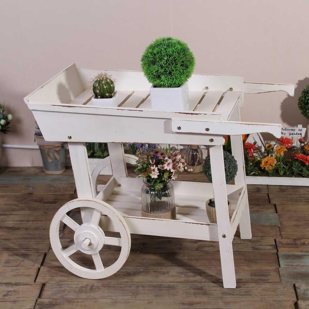 Venta al por mayor carrito bar de madera compre online los for Bar portatil madera