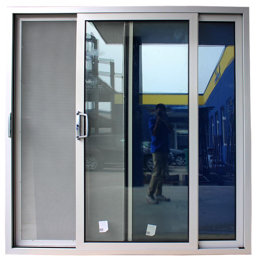 Appealing Doric Door Handles Images - Ideas house design ...