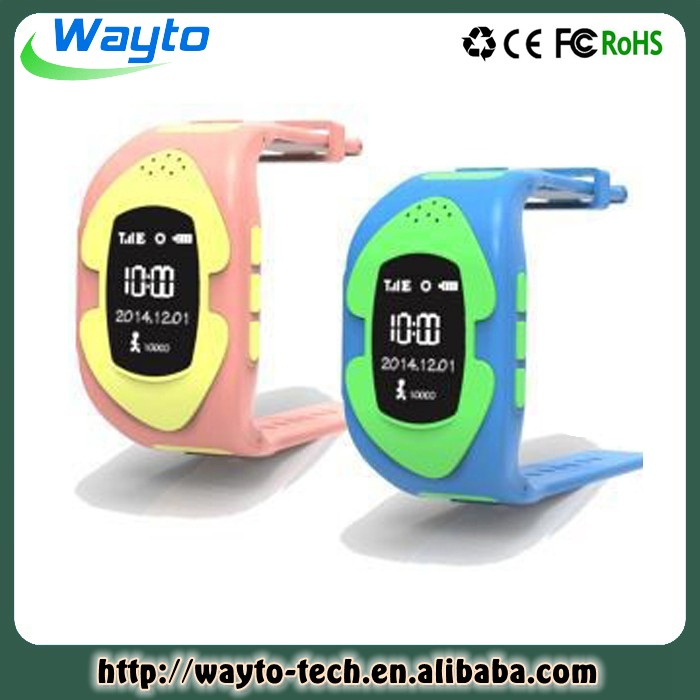 Create Your Own Brand Kids Smart Watch Smart Watch Android Dual Sim
