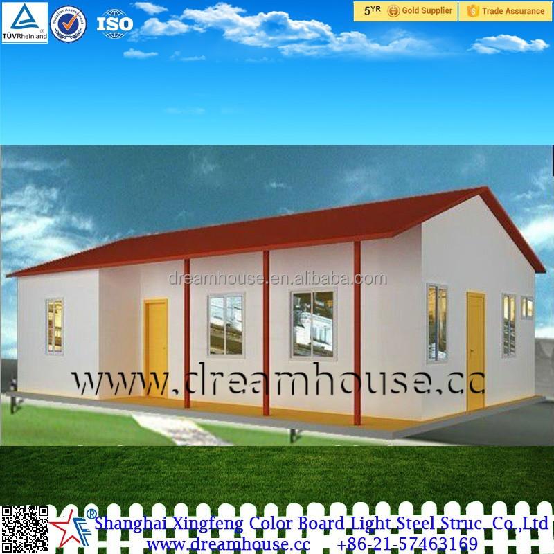 Maison Prefab Pas Cher #3: Pas Cher Maison Préfabriquée/pas Cher Lowes Maisons Préfabriquées/maisons  Modulaires Préfabriqués