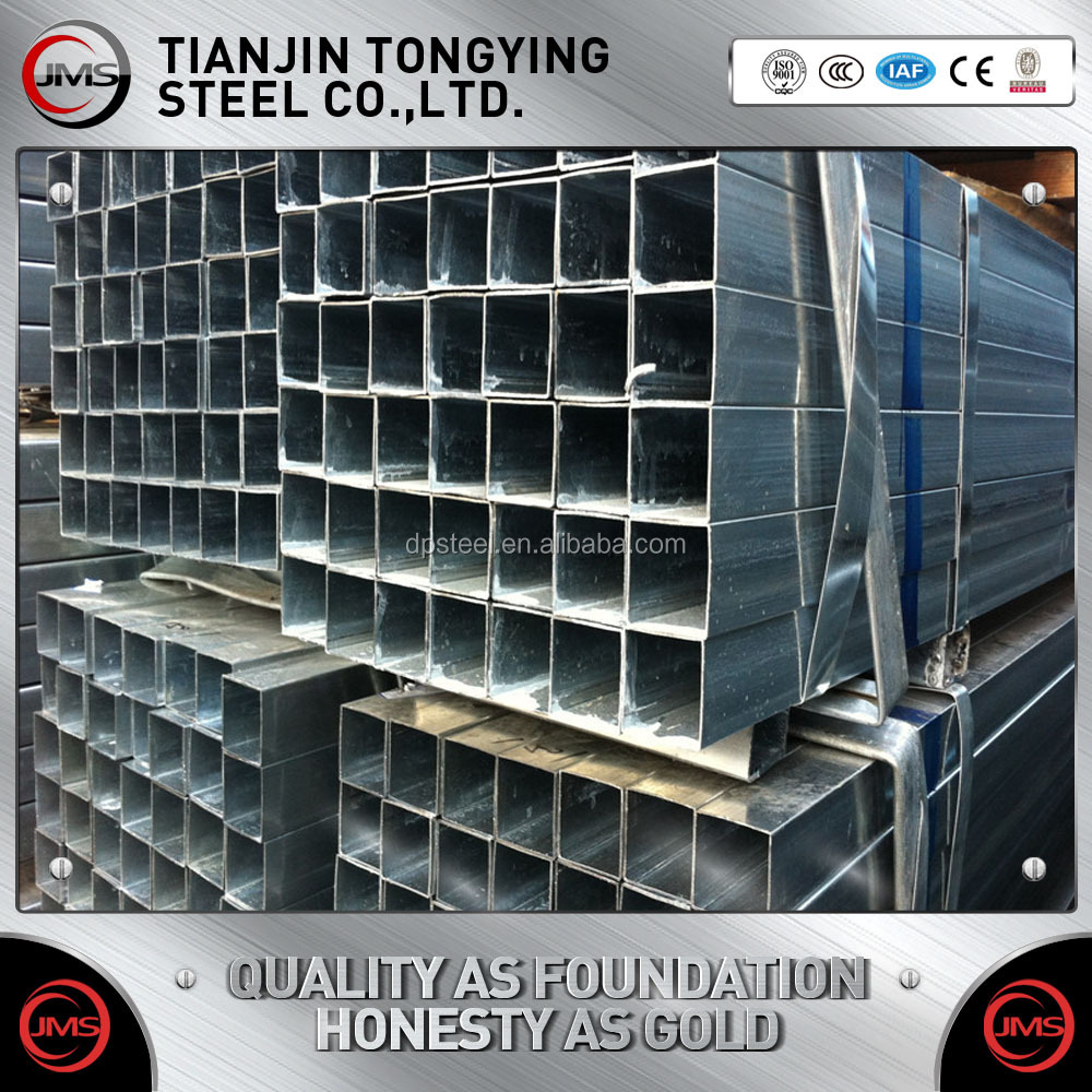 Ms square pipe weight chart square hollow section pipe ms square ms square pipe weight chart square hollow section pipe ms square pipe weight chart square hollow section pipe suppliers and manufacturers at alibaba geenschuldenfo Choice Image